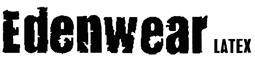 edenwear-latex
